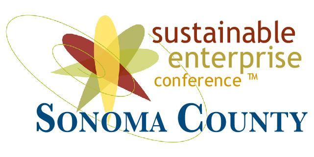 2017 Sustainable Enterprise Conference